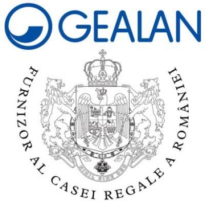 Recunoastere a performantei prin acordarea titlului de Furnizor Oficial al Casei Regale