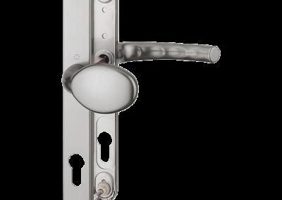 F9 knob (titan)