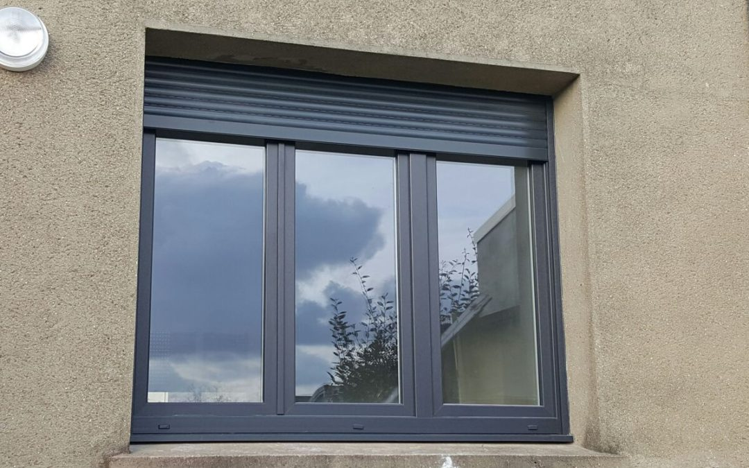 Thermal insulation of windows is inefficient? What are the main reasons?