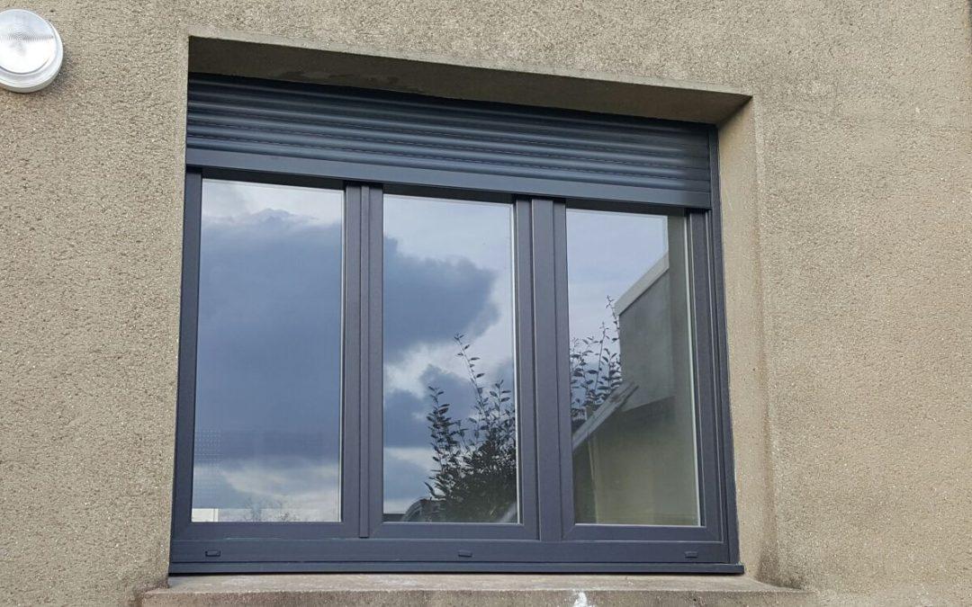 Izolarea termica a ferestrelor este ineficienta? Care sunt principalele motive