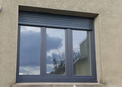 izolarea termica a ferestrelor