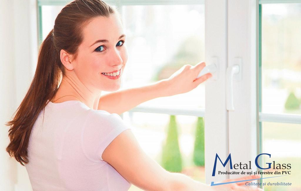 Aide professionnelle pour choisir des fenêtres avec des fenêtres à double vitrage