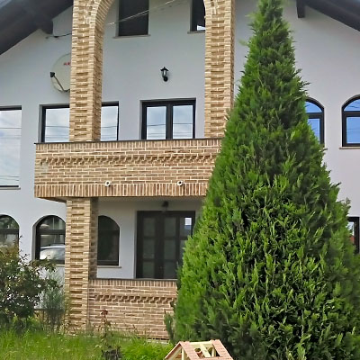 Ferestre PVC Targu Neamt