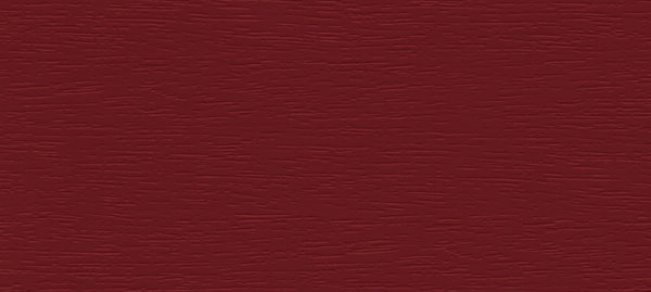 Deco RAL 3011 – Brown Red