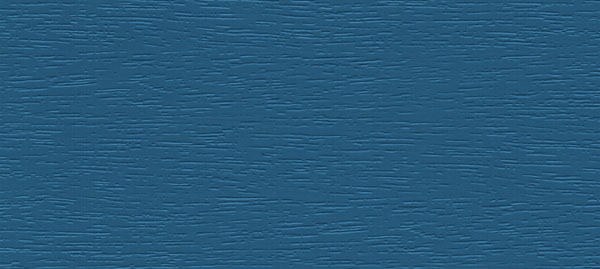 Deco RAL 5007 – Brilliant Blue