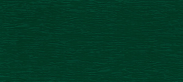Deco RAL 6005 – Moss Green