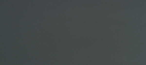 Deco RAL 7012 – Smooth Basalt Grey
