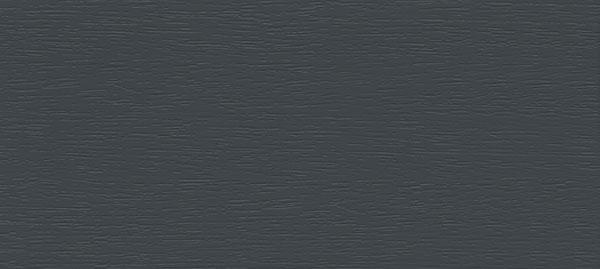 Deco RAL 7012 – Basalt Grey