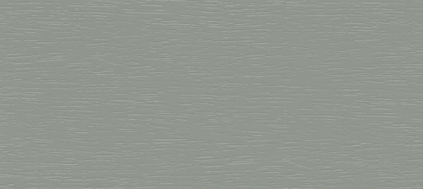Deco RAL 7038 – Agate Grey