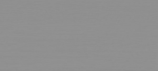 Deco RAL 7044 – Silk Grey